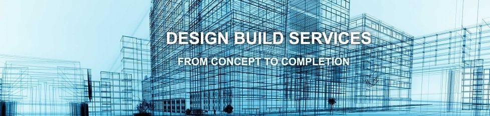 Design-Build-Services-1.jpg