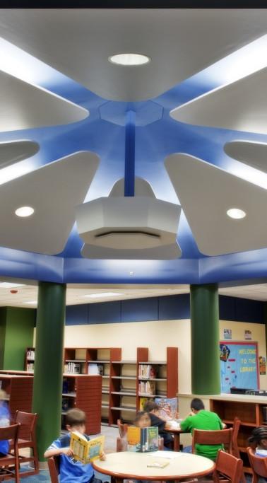 Rockdale-Intermediate-School-3.jpg