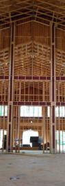 Woodland-Oaks-Church-of-Christ-10.jpg
