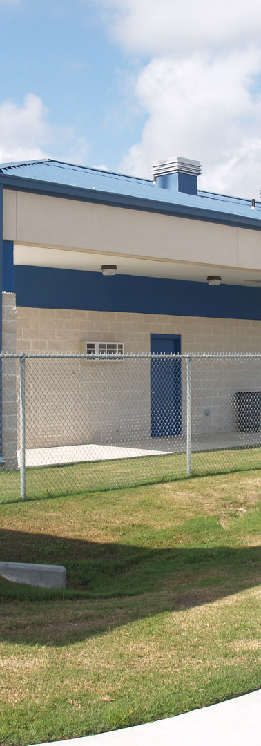 New-Caney-ISD-Concession-Stands-3.jpg