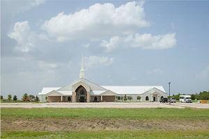 First-Baptist-Church-Chappell-Hill-1-102