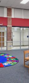 Oakley-Elementary-5.jpg