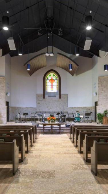 First-Baptist-Church-Chappell-Hill-7.jpg