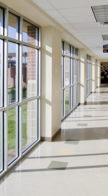 Rockdale-Intermediate-School-4.jpg