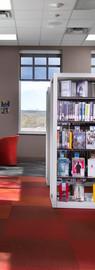 Brenham-Library-10.jpg