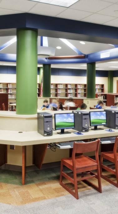 Rockdale-Intermediate-School-5.jpg