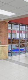 Oakley-Elementary-4.jpg