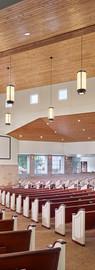 Woodland-Oaks-Church-of-Christ-2.jpg