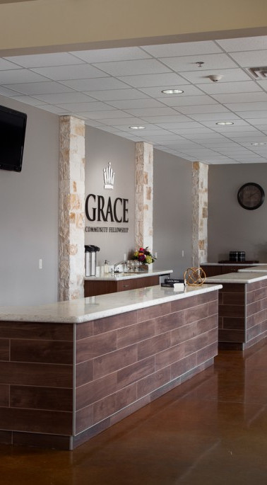 Grace-Community-Fellowship-7.jpg
