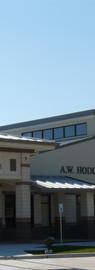 Blinn-Technology-Center-1.jpg