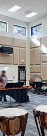 Blinn-Music-Facility-3.jpg