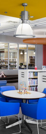 Brenham-Library-7.jpg