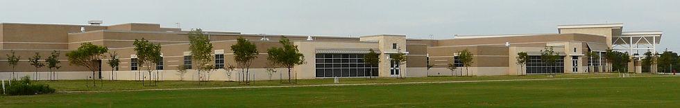 Davila-Middle-School-Bryan-ISD-3.jpg