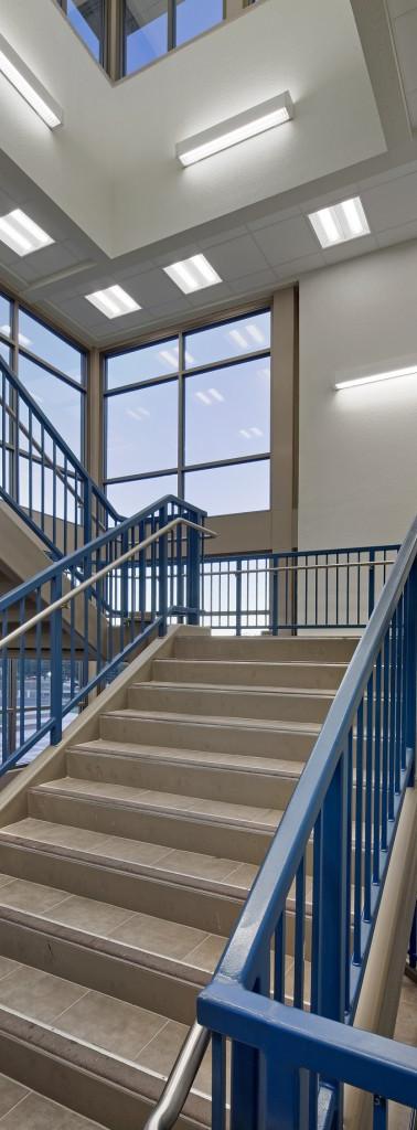 Blinn-New-Student-Housing-2.jpg