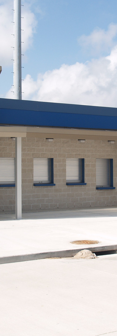 New-Caney-ISD-Concession-Stands-2.jpg