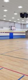 Oakley-Elementary-7.jpg