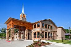 Church-of-Christ-Austins-Colony.jpg