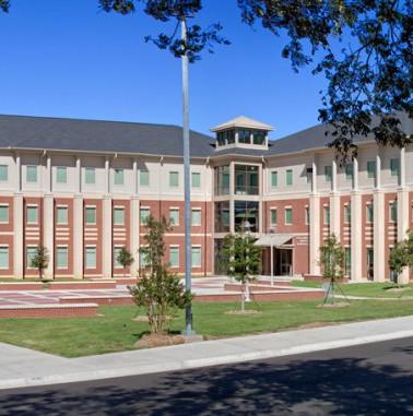 Blinn-New-Student-Housing-1.jpg