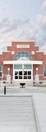 Brenham-Library-3.jpg