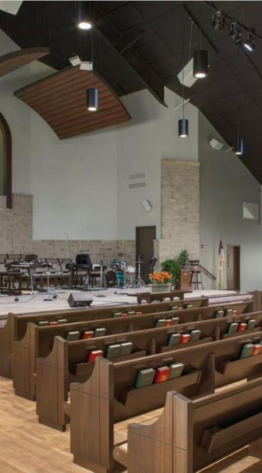 First-Baptist-Church-Chappell-Hill-3.jpg