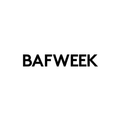 BAFWeek