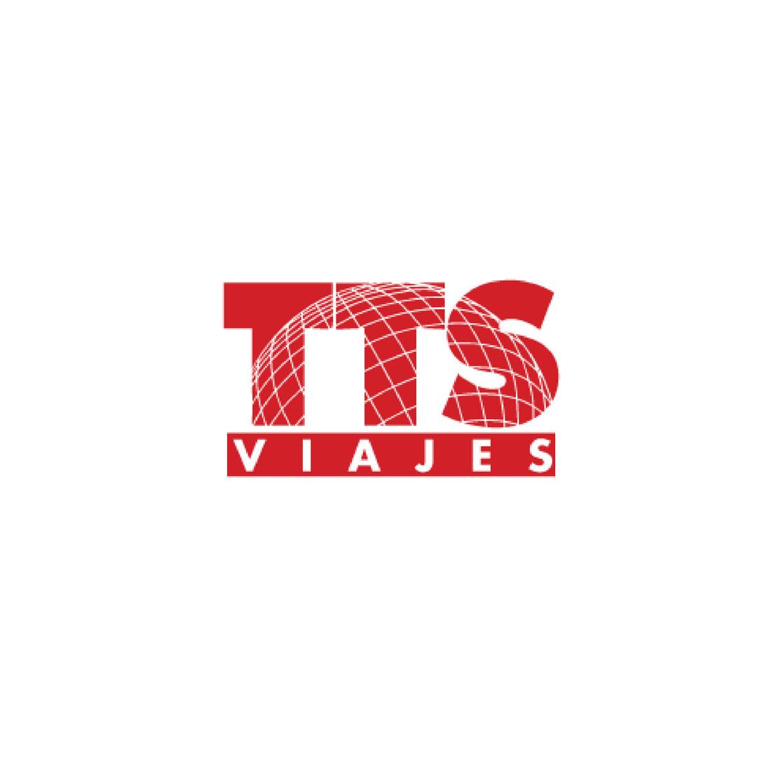 TTS Eventos