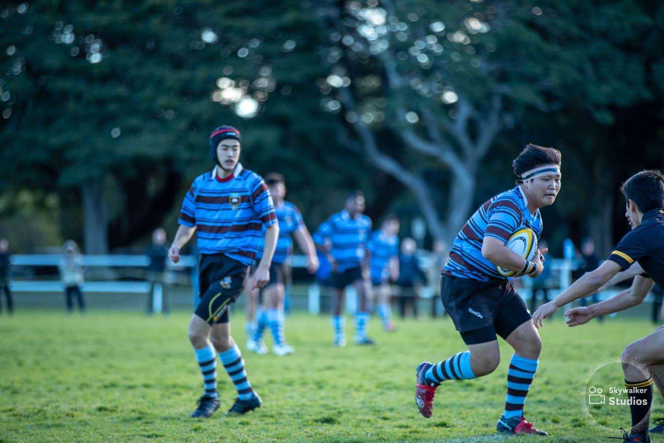 Rugby SHS vs SGS-8.jpg