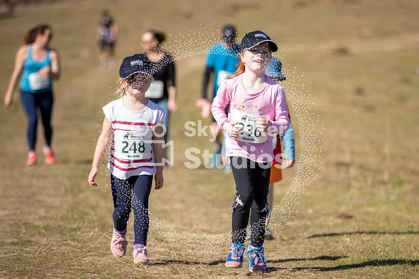 Run Dungog 2019 Digital (36 of 194)