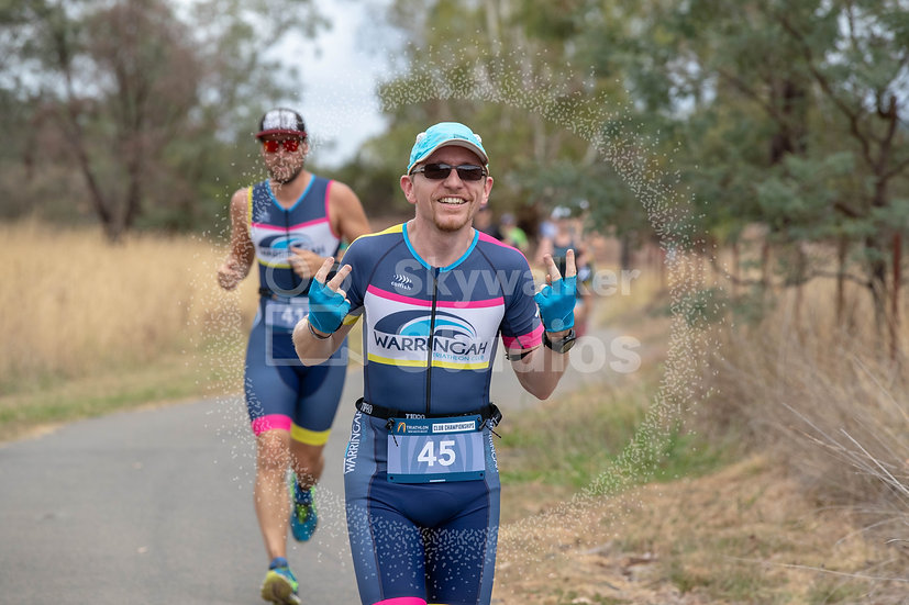 NSW Club Champs 2019 WTC Photo Package 45