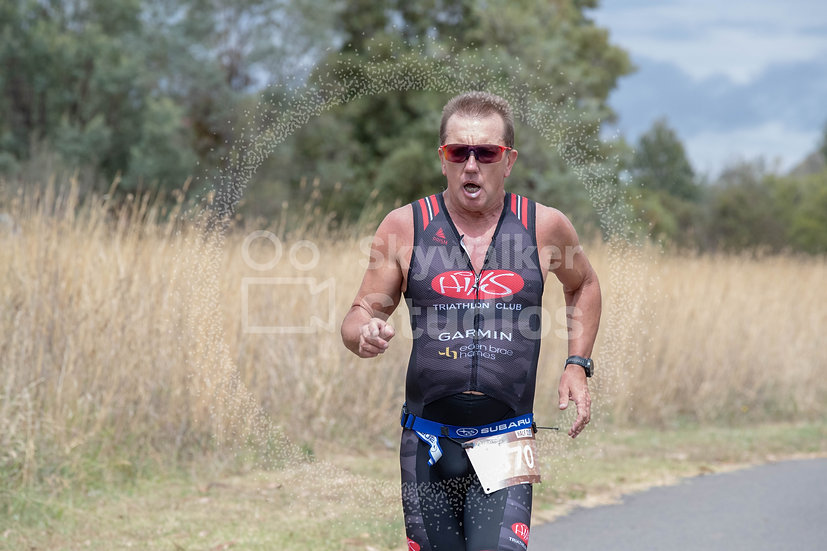 NSW Club Champs 2019 Hills (6 of 87)
