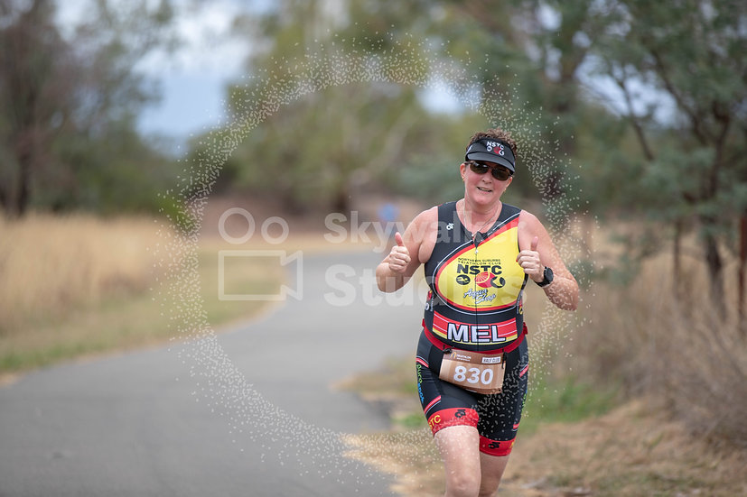 NSW Club Champs 2019 NSTC (15 of 18)
