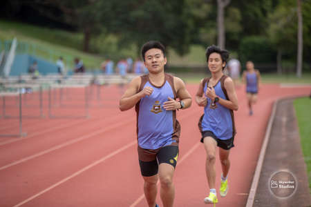 SBHS Athletics 2019-5.jpg