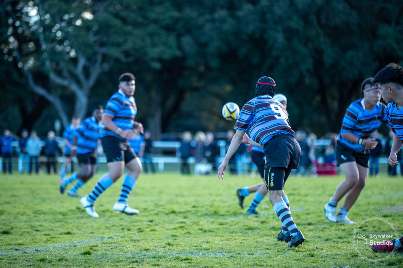 Rugby SHS vs SGS-5.jpg