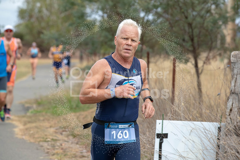 NSW Club Champs 2019 WTC 282