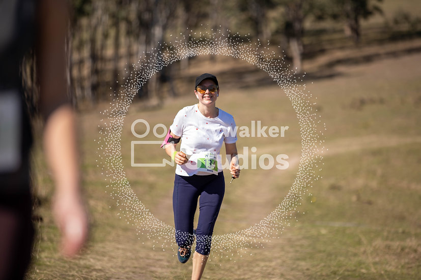 Run Dungog 2019 Digital (29 of 194)