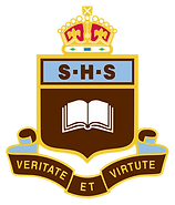 1200px-Sydney_Boys_High_School_crest.svg