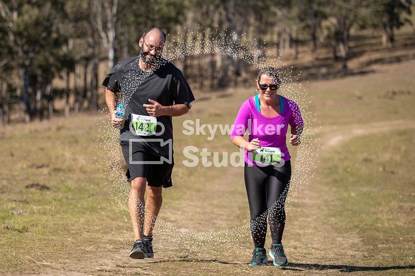 Run Dungog 2019 Digital (17 of 194)
