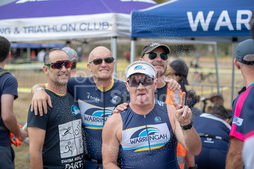 NSW Club Champs 2019 WTC 355