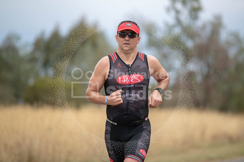 NSW Club Champs 2019 Hills (68 of 87)
