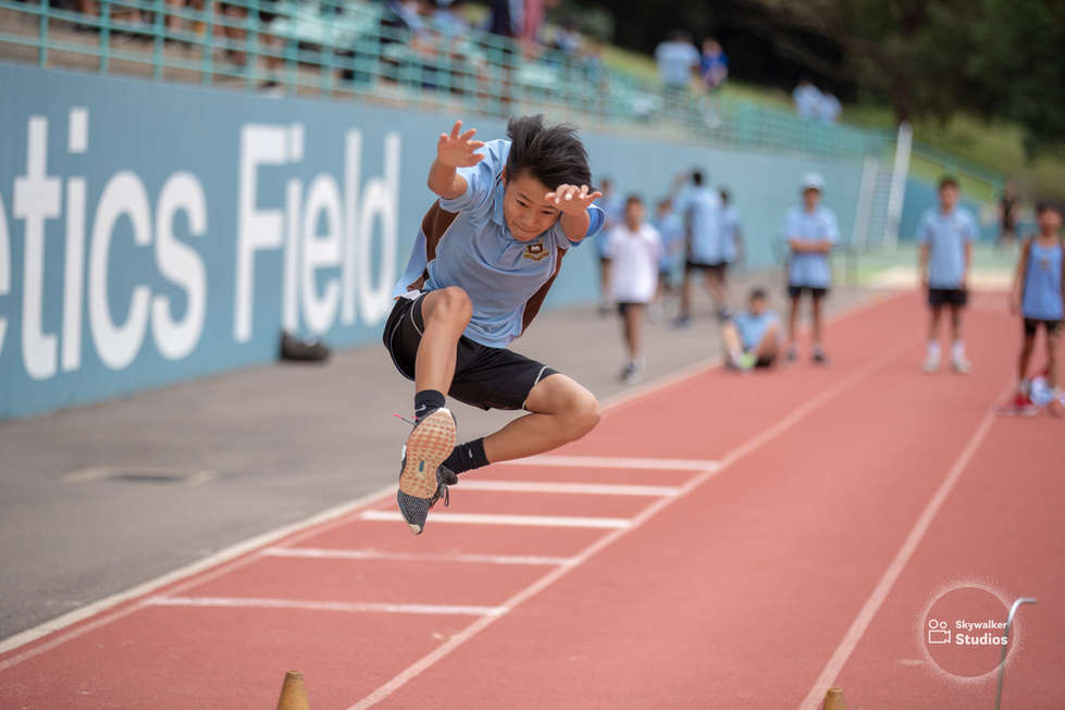 SBHS Athletics 2019 (133 of 223).jpg