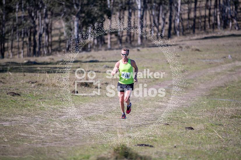 Run Dungog 2019 Digital (188 of 194)