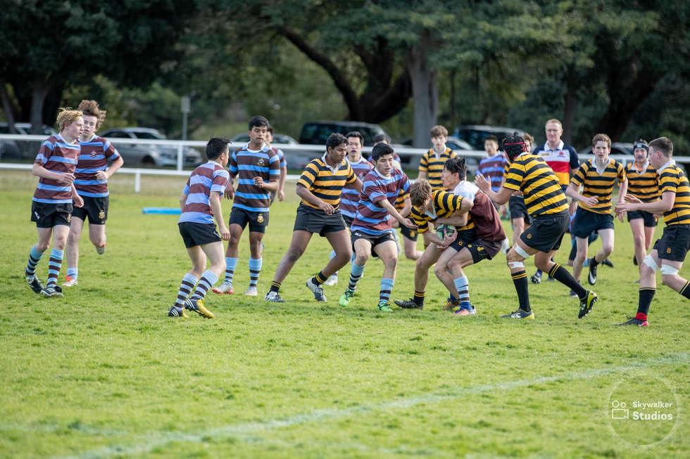 Rugby SHS vs SGS-27.jpg