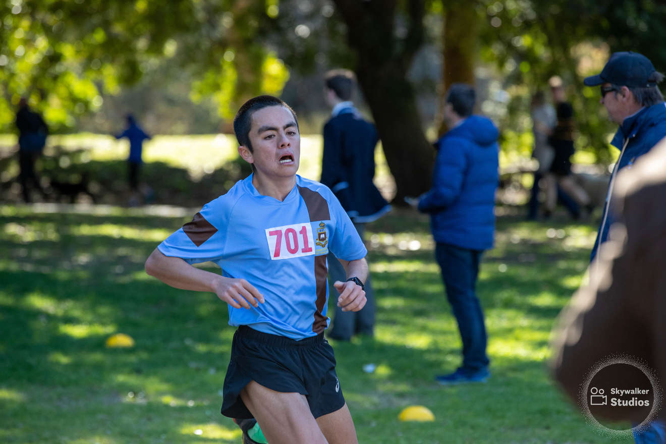X-Country Championships-6.jpg
