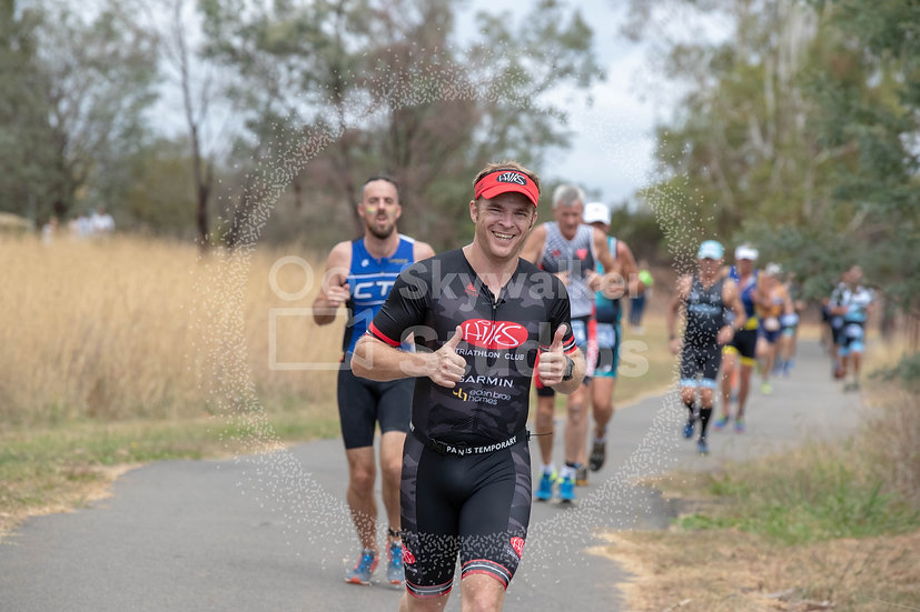 NSW Club Champs 2019 Hills (27 of 87)