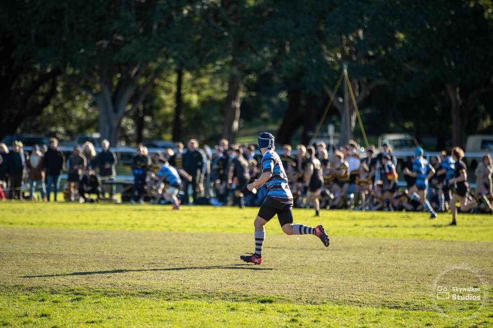 Rugby SHS vs SGS-10.jpg