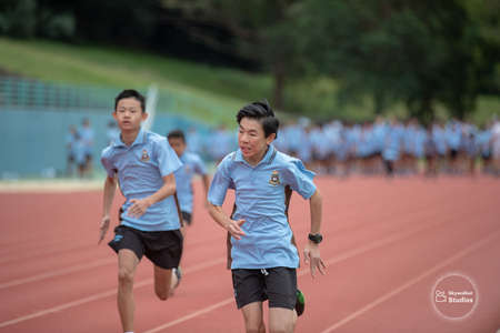 SBHS Athletics 2019-45.jpg