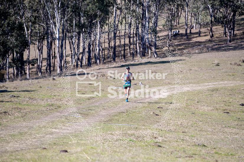 Run Dungog 2019 Digital (190 of 194)