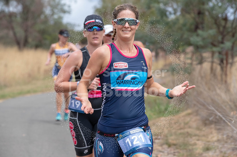 NSW Club Champs 2019 WTC 297