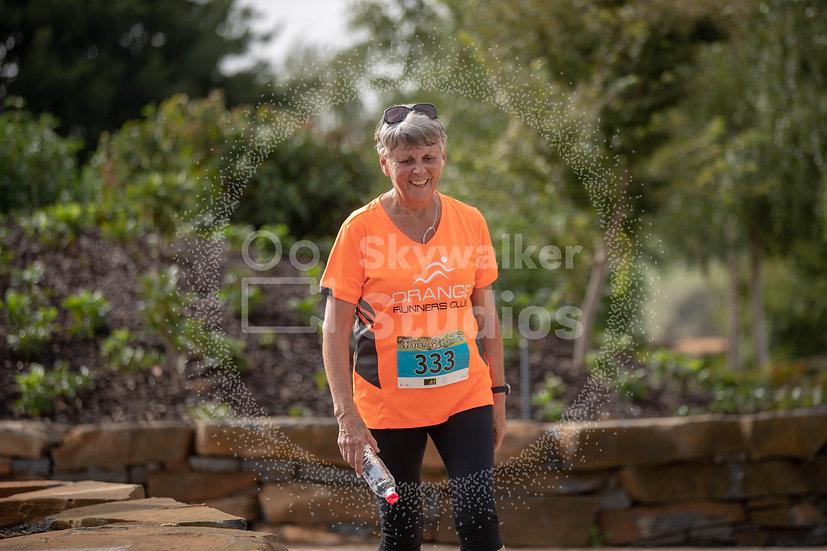 Gateway 2 Garden 2019 (131 of 275)