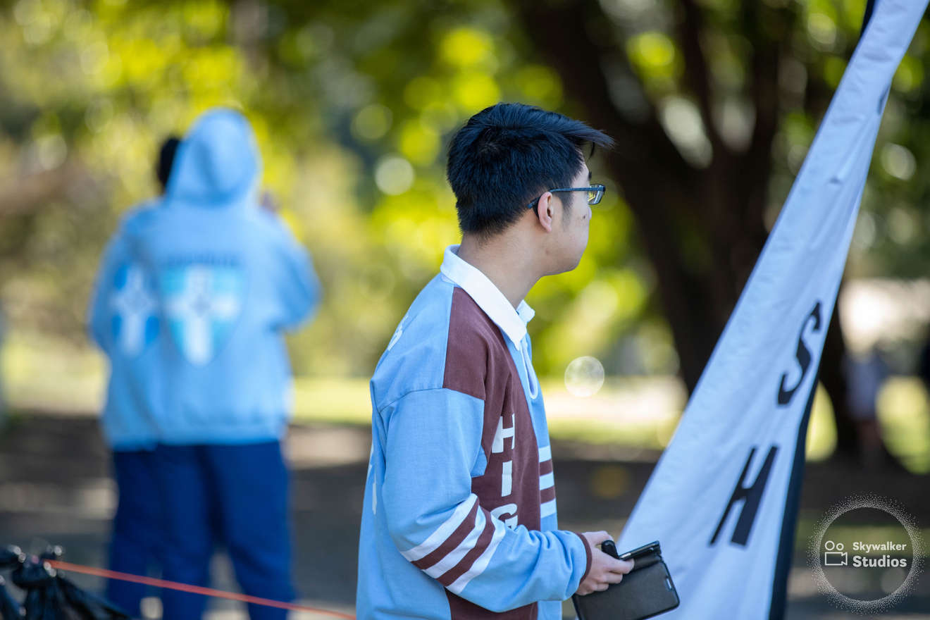 X-Country Championships-38.jpg